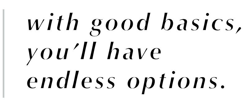 basics-quote.jpg