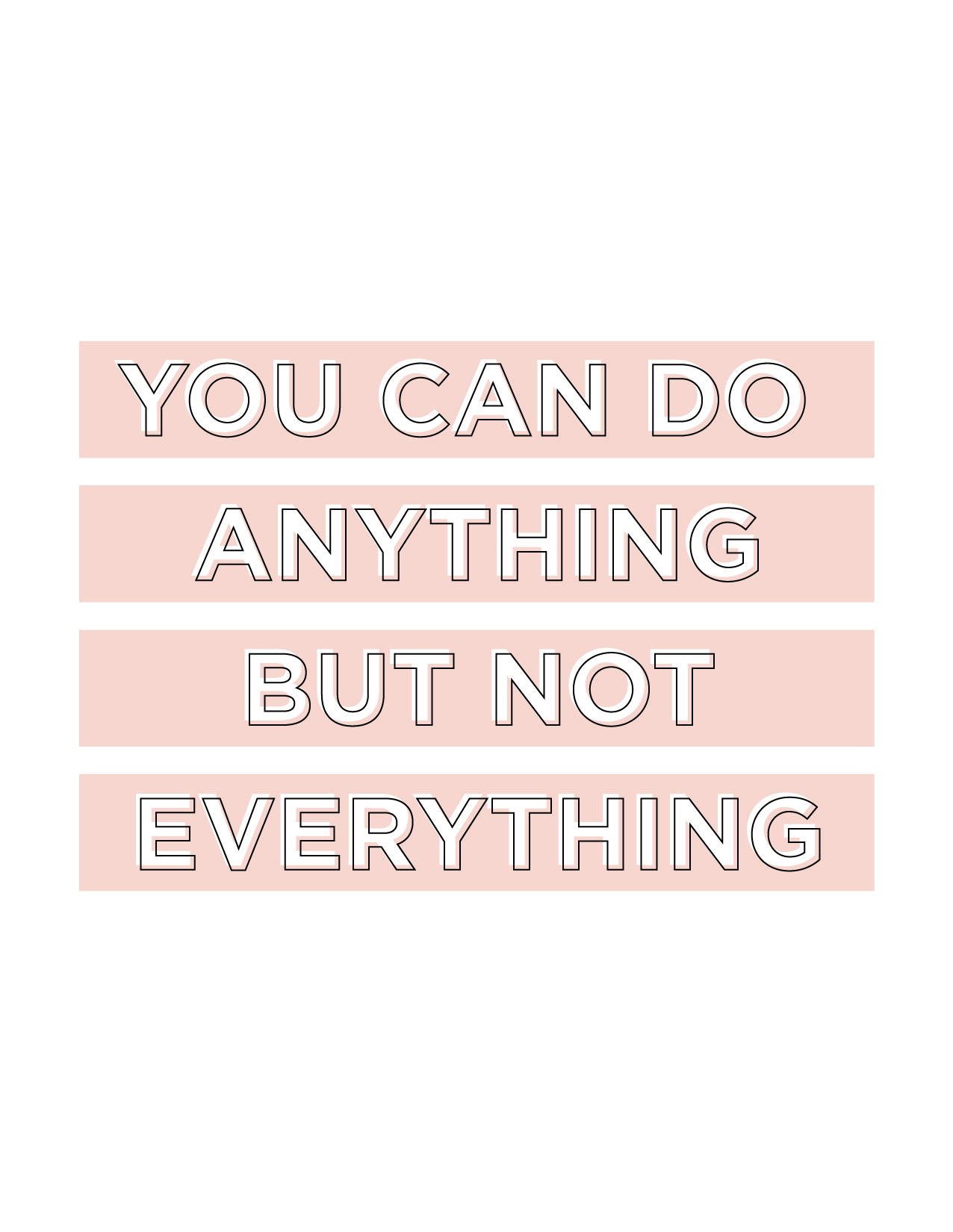 you-can-do-everything-02.jpg
