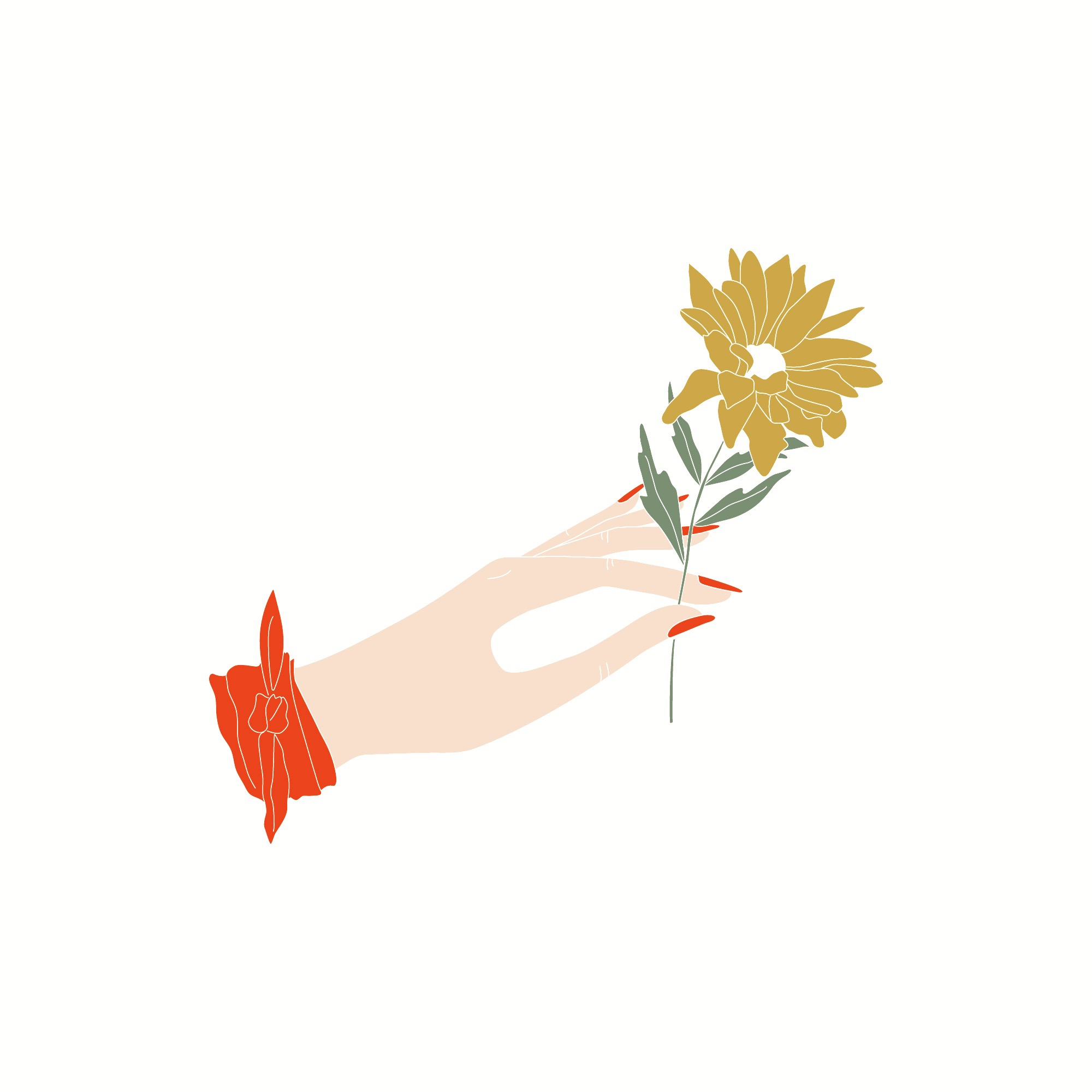 hand-with-flower-valentines-day.JPG