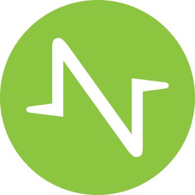 tendril_logo