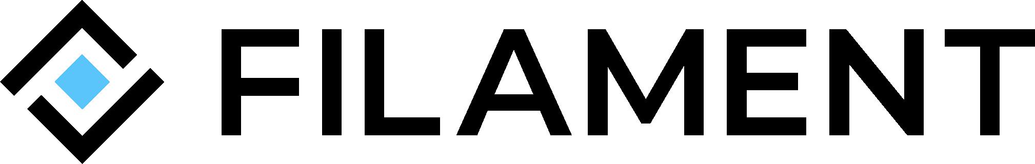 Filament_Horizontal_Color_Black.png