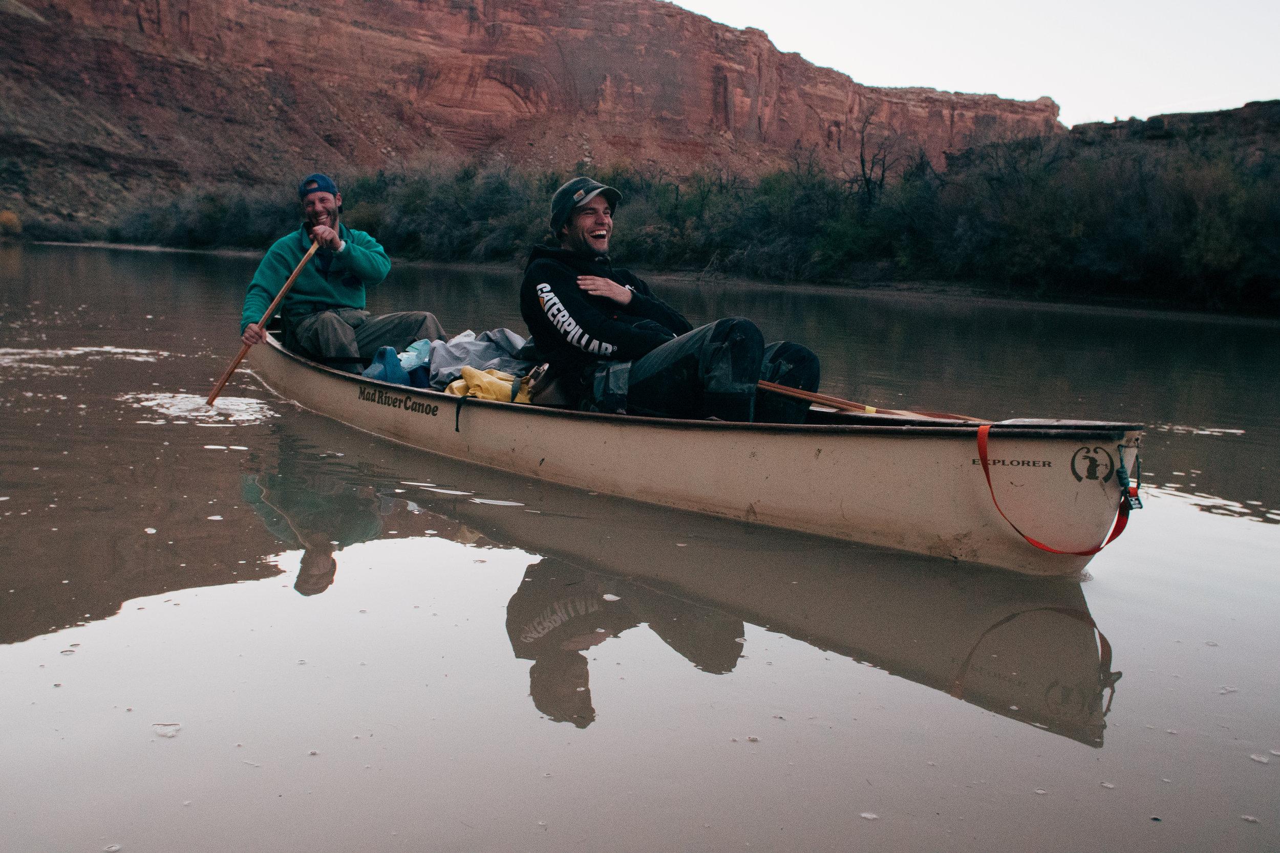 canoe trip-28.jpg