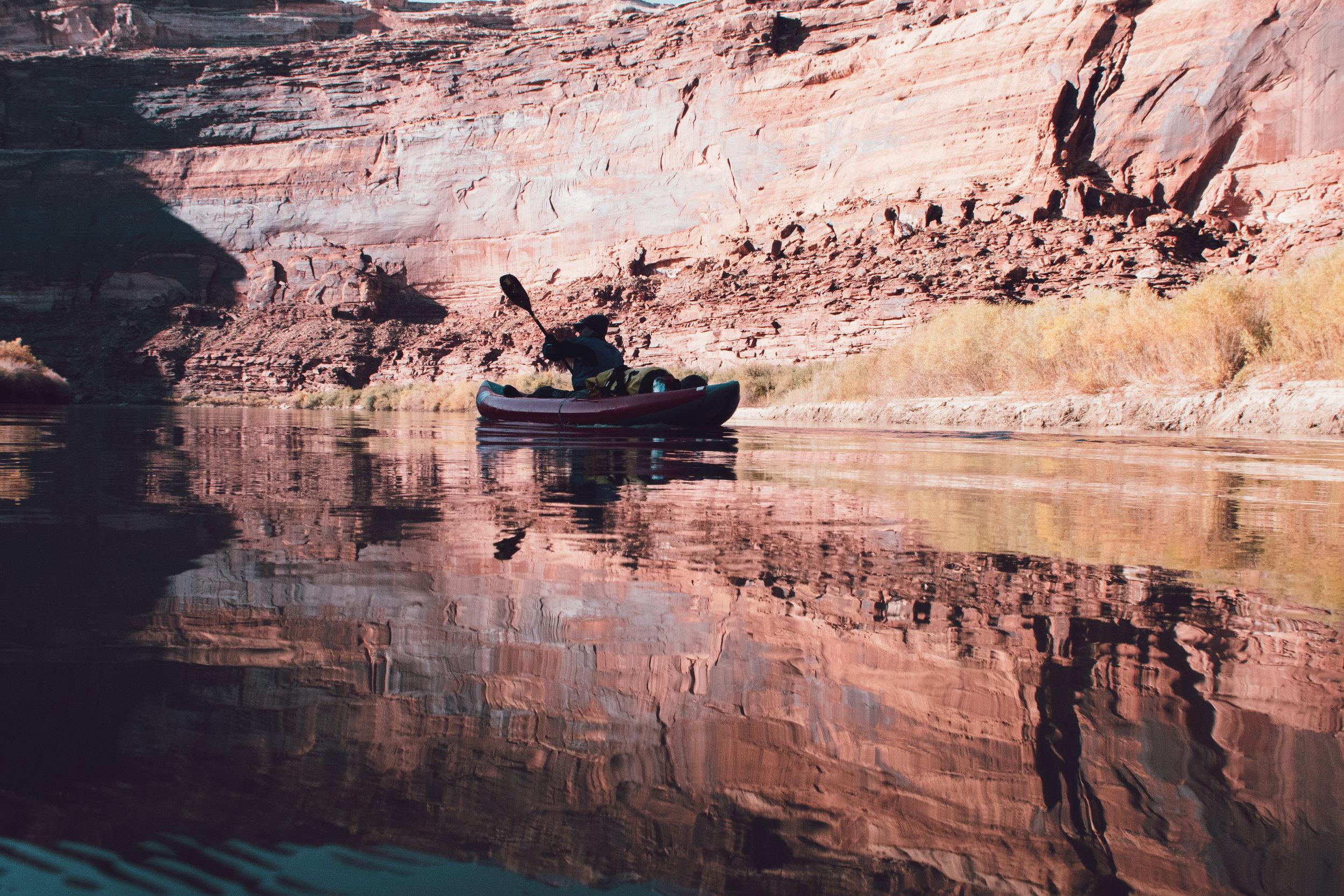 canoe trip-14.jpg