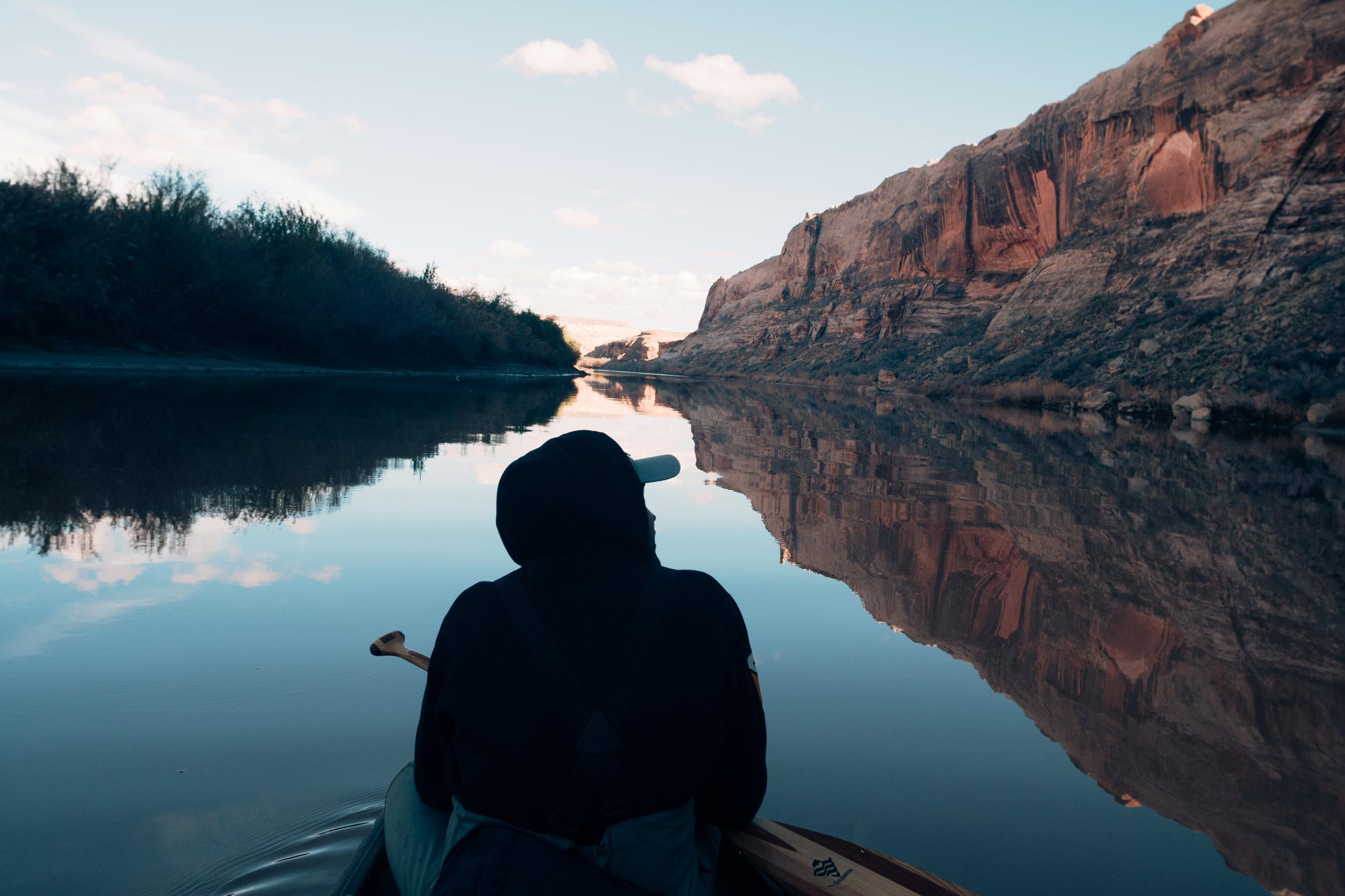 canoe trip-10.jpg