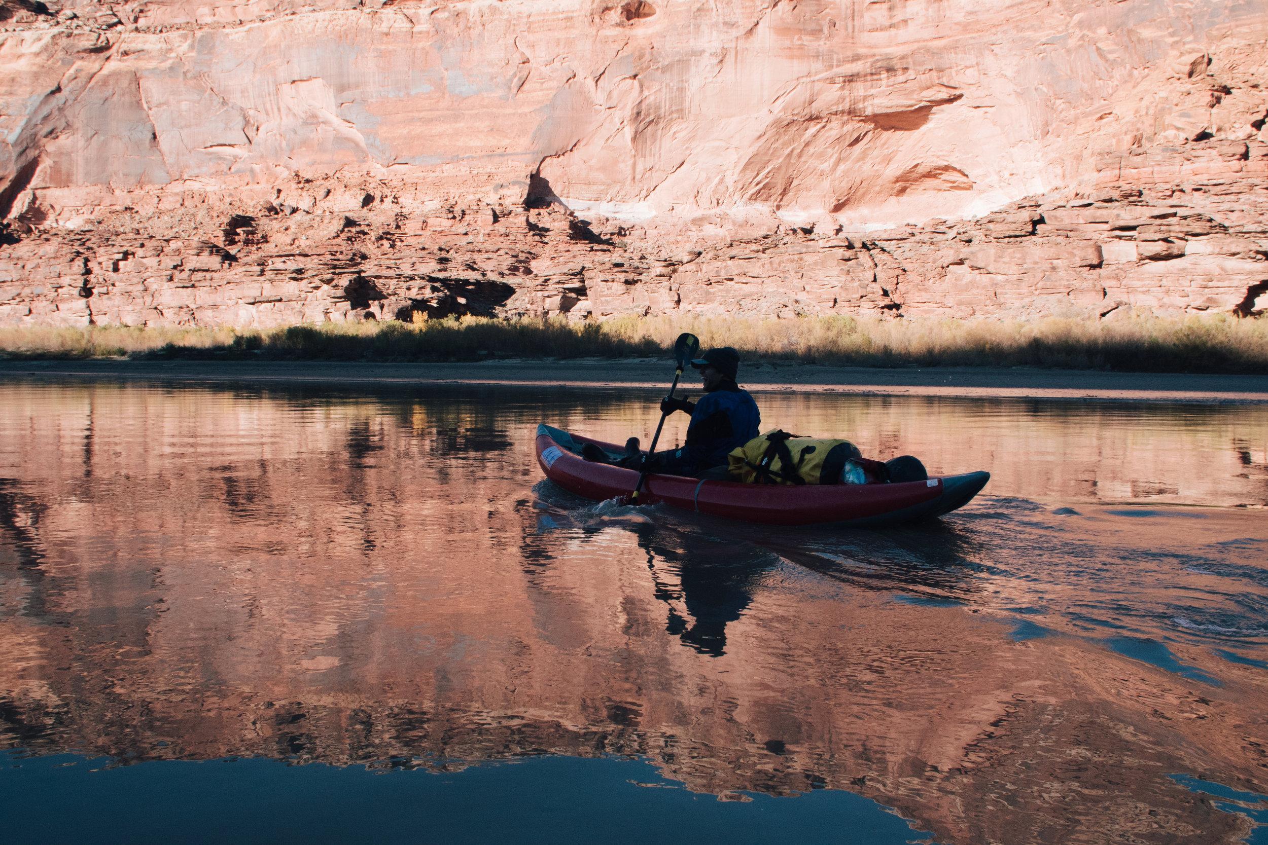 canoe trip-13.jpg