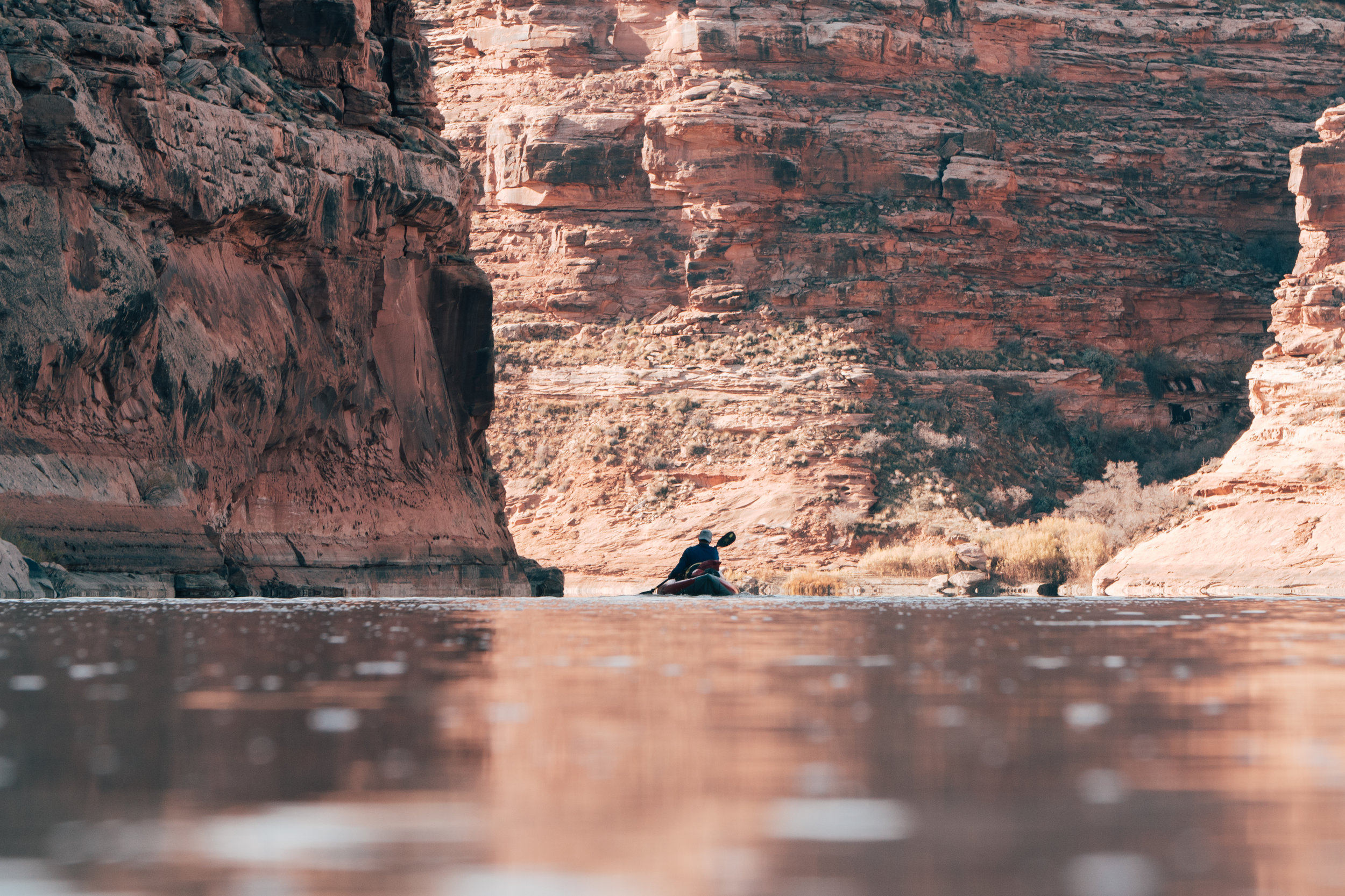 canoe trip-12.jpg