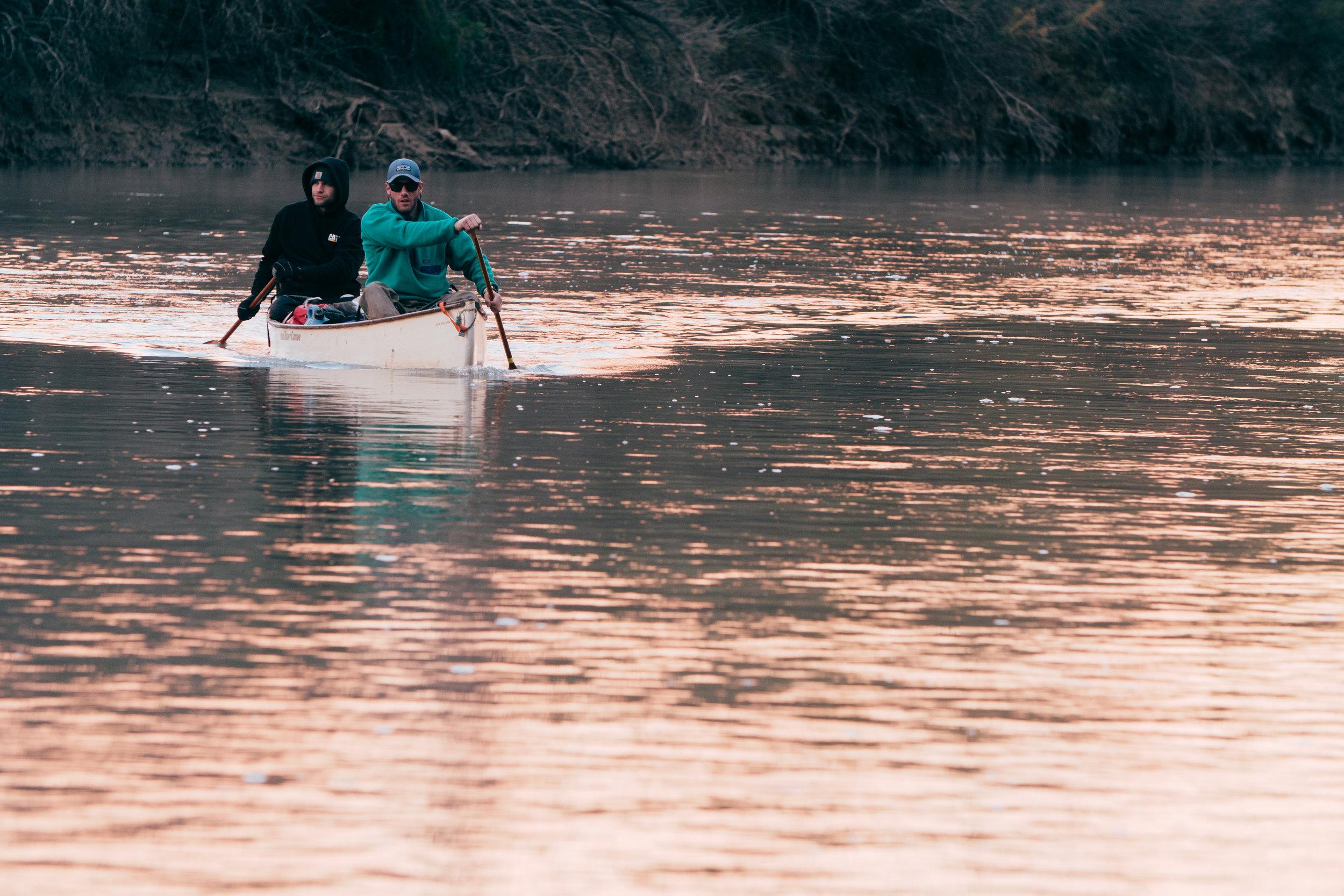 canoe trip-35.jpg