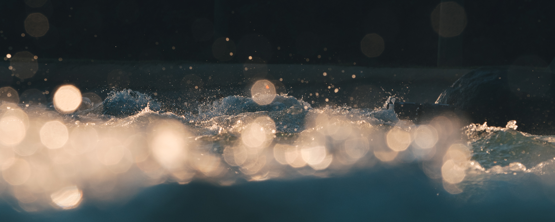 Light Splash-1.jpg