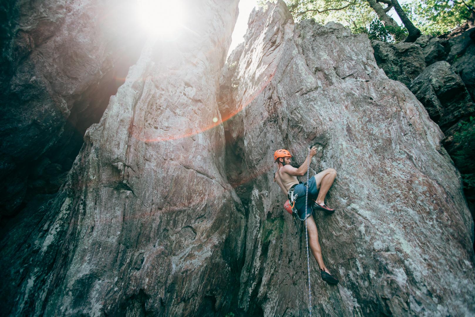 Climber-2.jpg