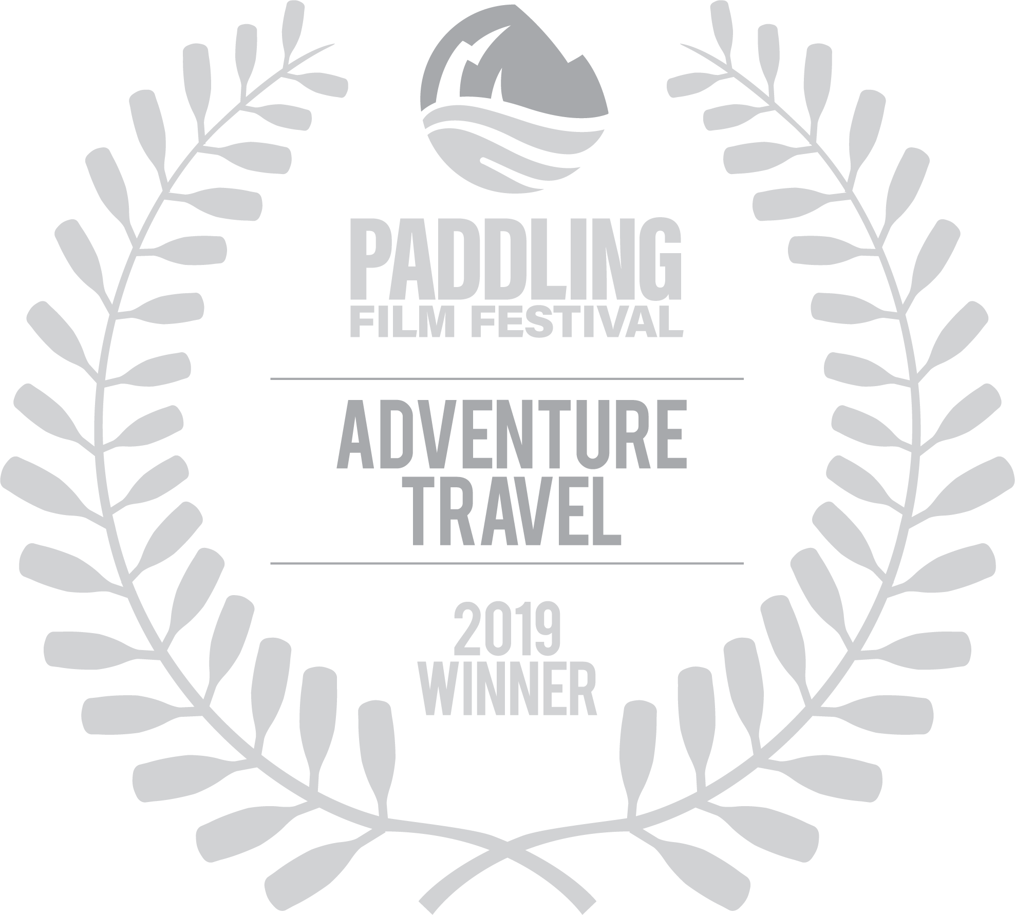 FoF Paddling Film Festival Laoural.png