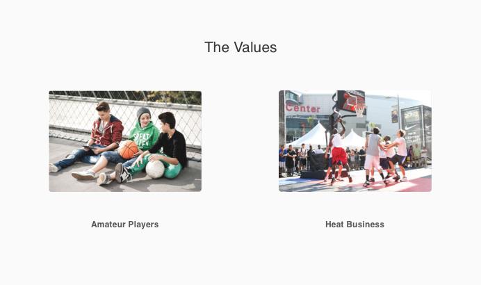 values for heat.jpg