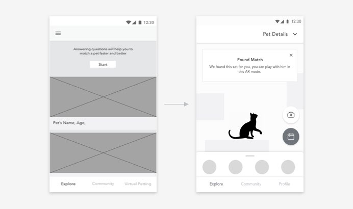 pet wireframe 1.jpg