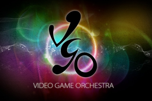 Video Game Orchestra