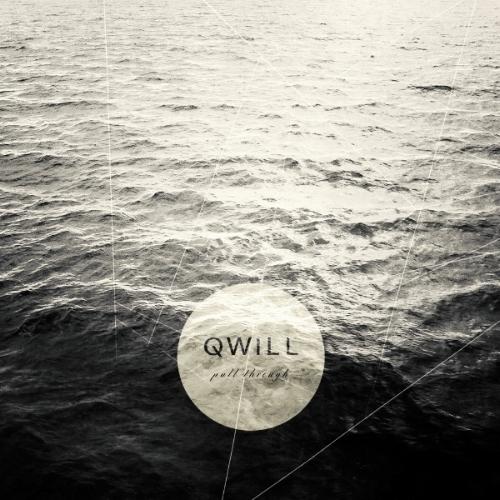 Qwill - Pull Through