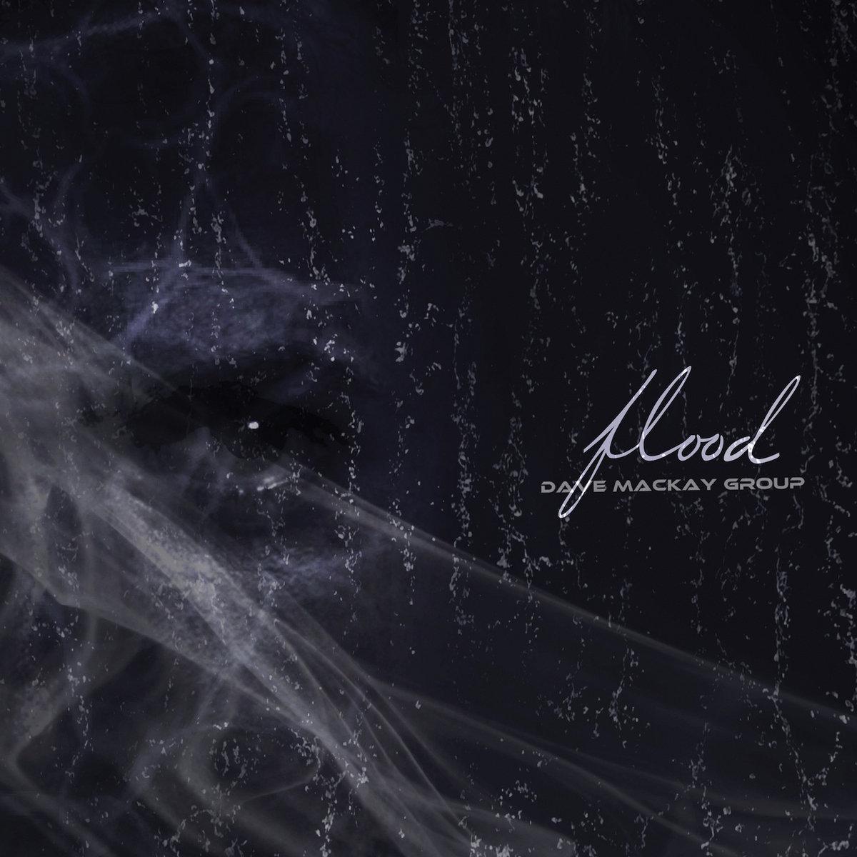 Dave Mackay - Flood