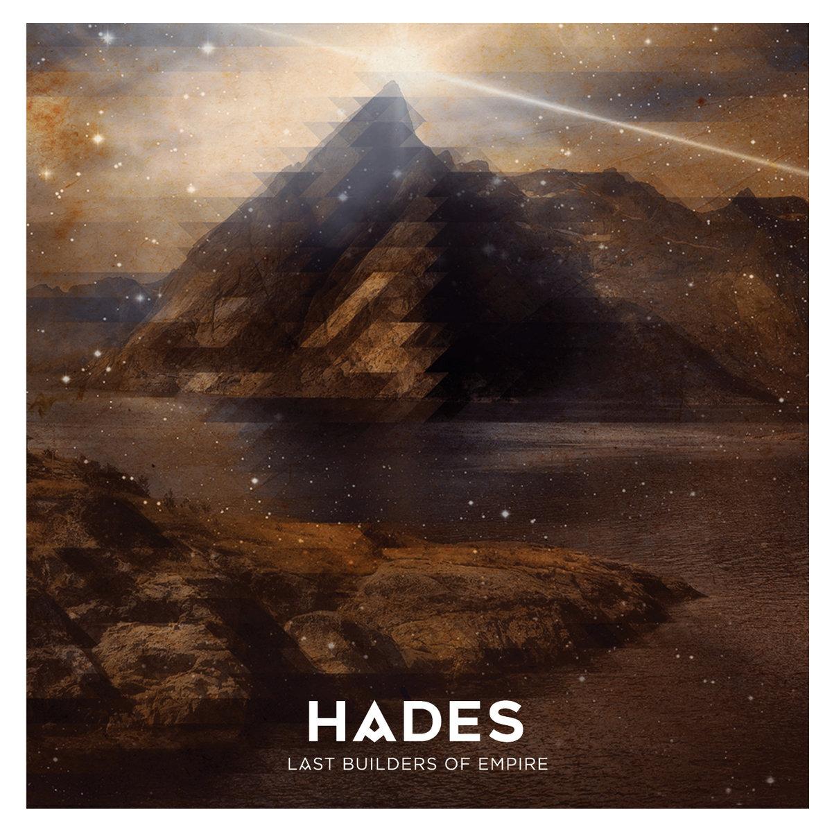 Last Builders Of Empire - Άͅδης   Hades