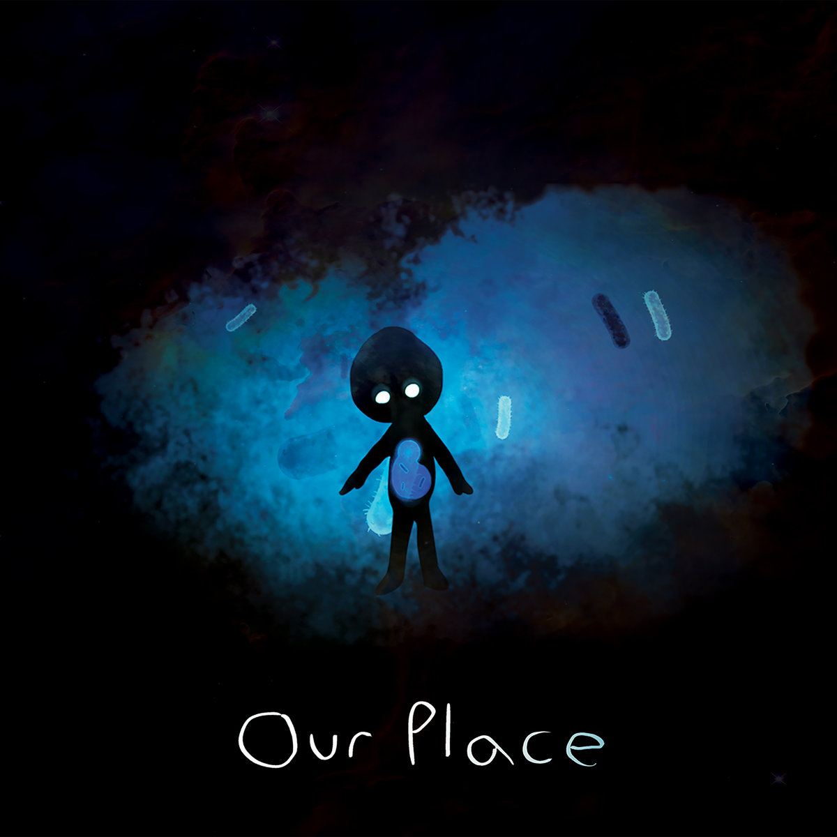 Ben Levin Group - Our Place