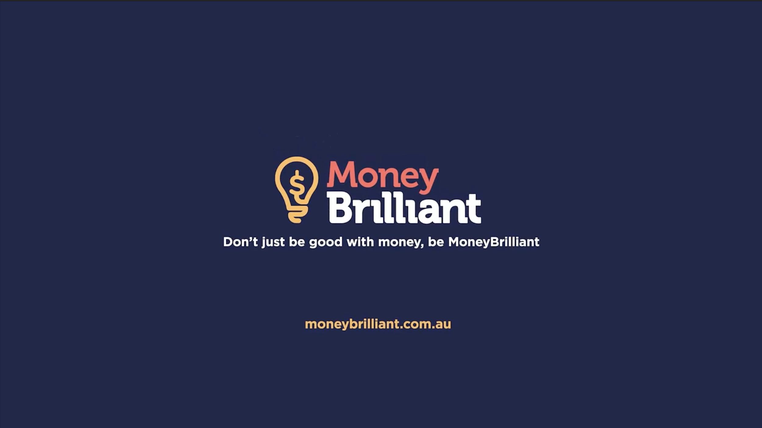 Money Brilliant (2016)
