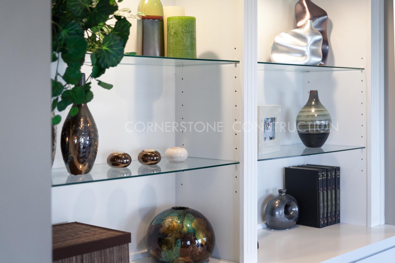 Bertan_House_Cornerstone-012 copy.jpg