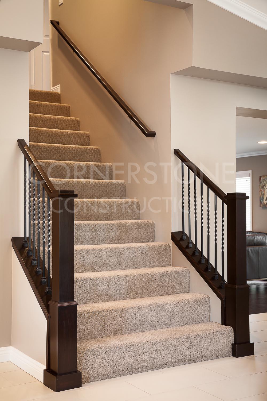 Bertan_House_Cornerstone-009 copy.jpg