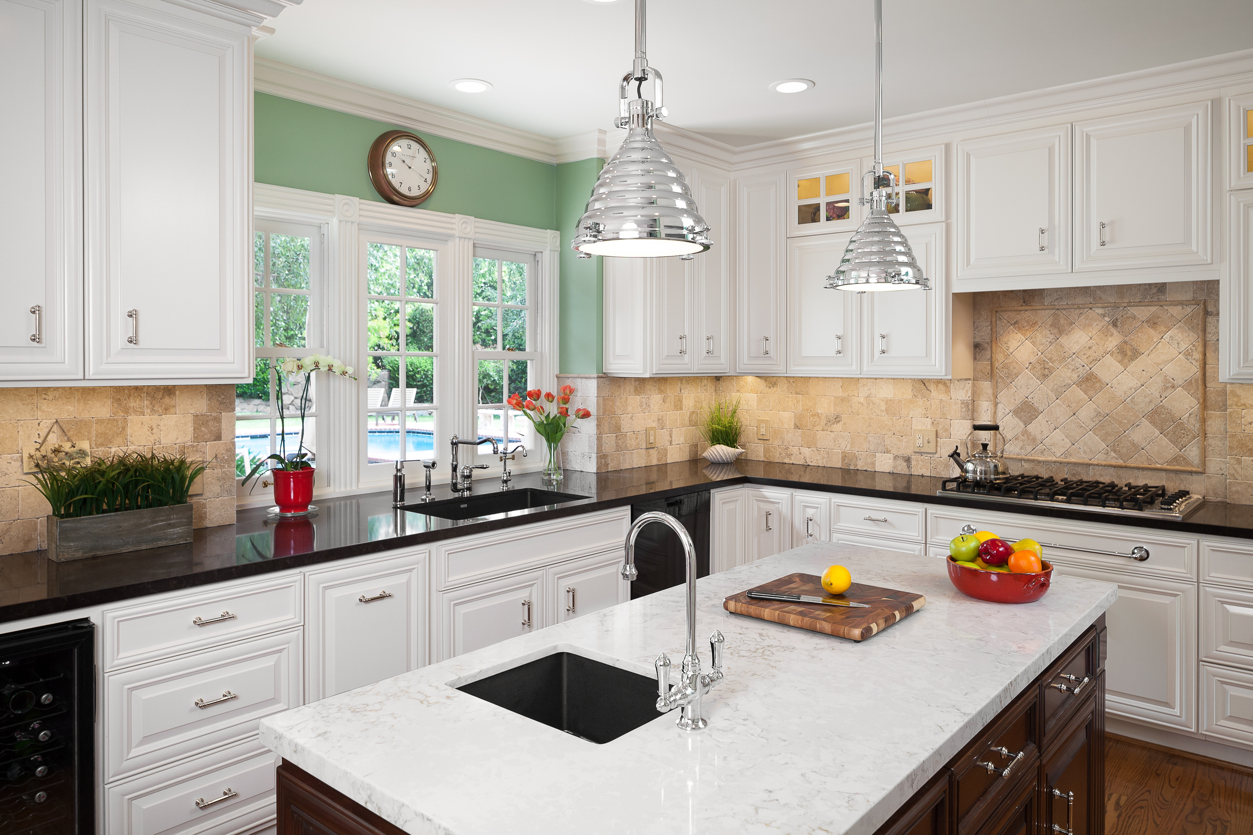 Cornerstone_LouiseRies_Kitchen-001.jpg