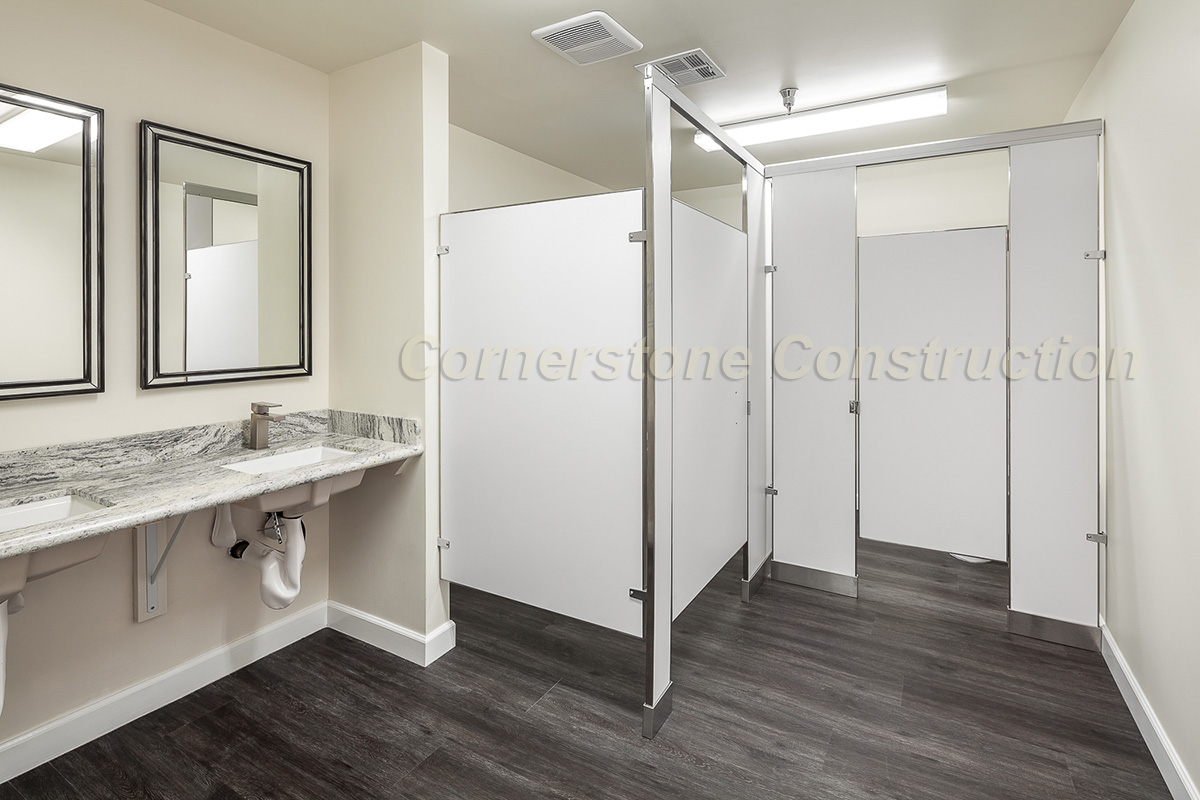 AccessNetworks-Bathroom.jpg