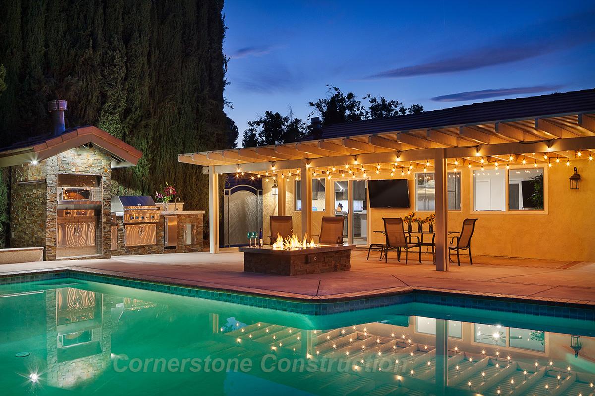 Hiawatha Backyard pool.jpg