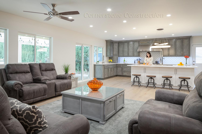 Hiawatha Kitchen & Family Room.jpg