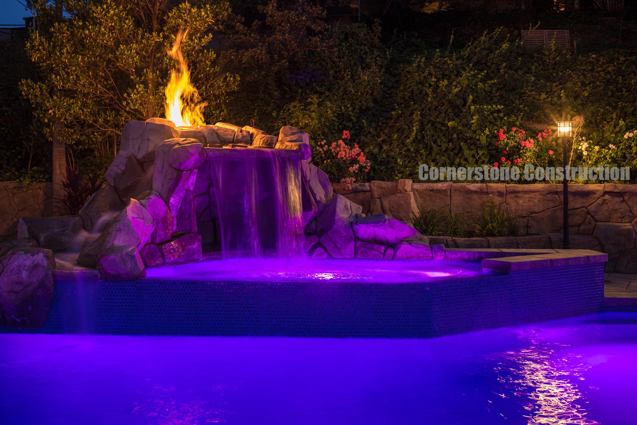 GeorgesHouse_Pool_Nighttime.jpg