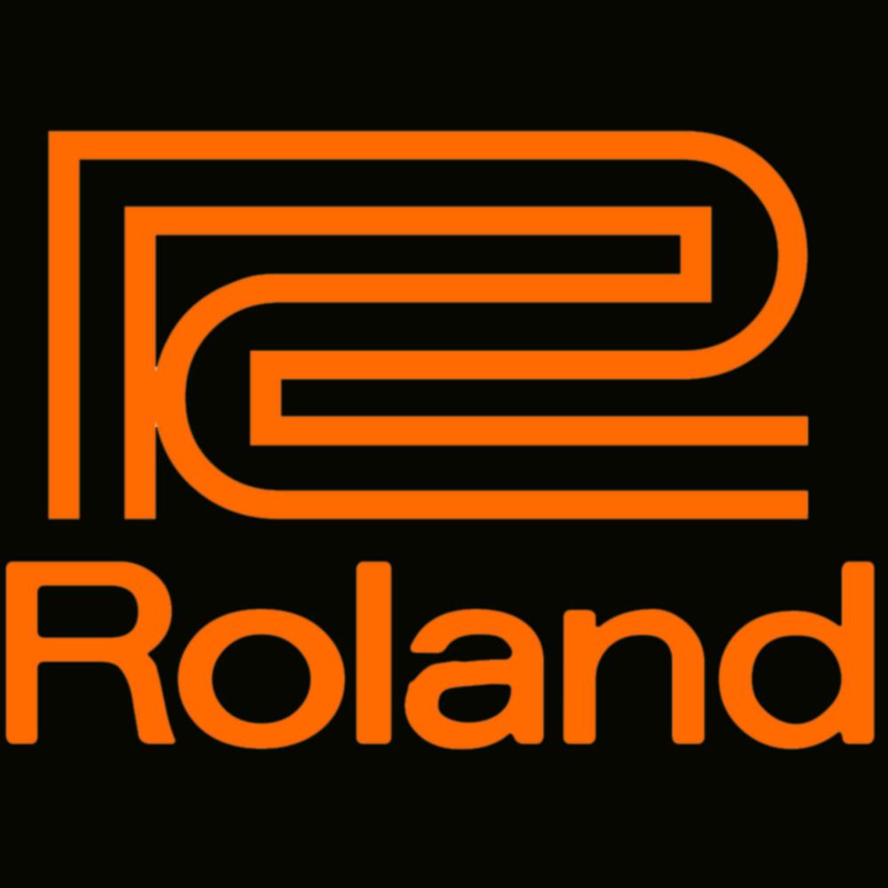 rolandblack.png