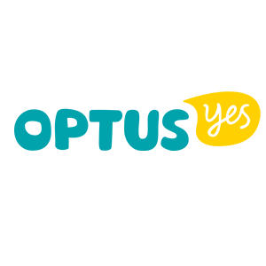 optus for NS.png