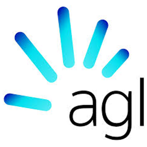 AGL png.png