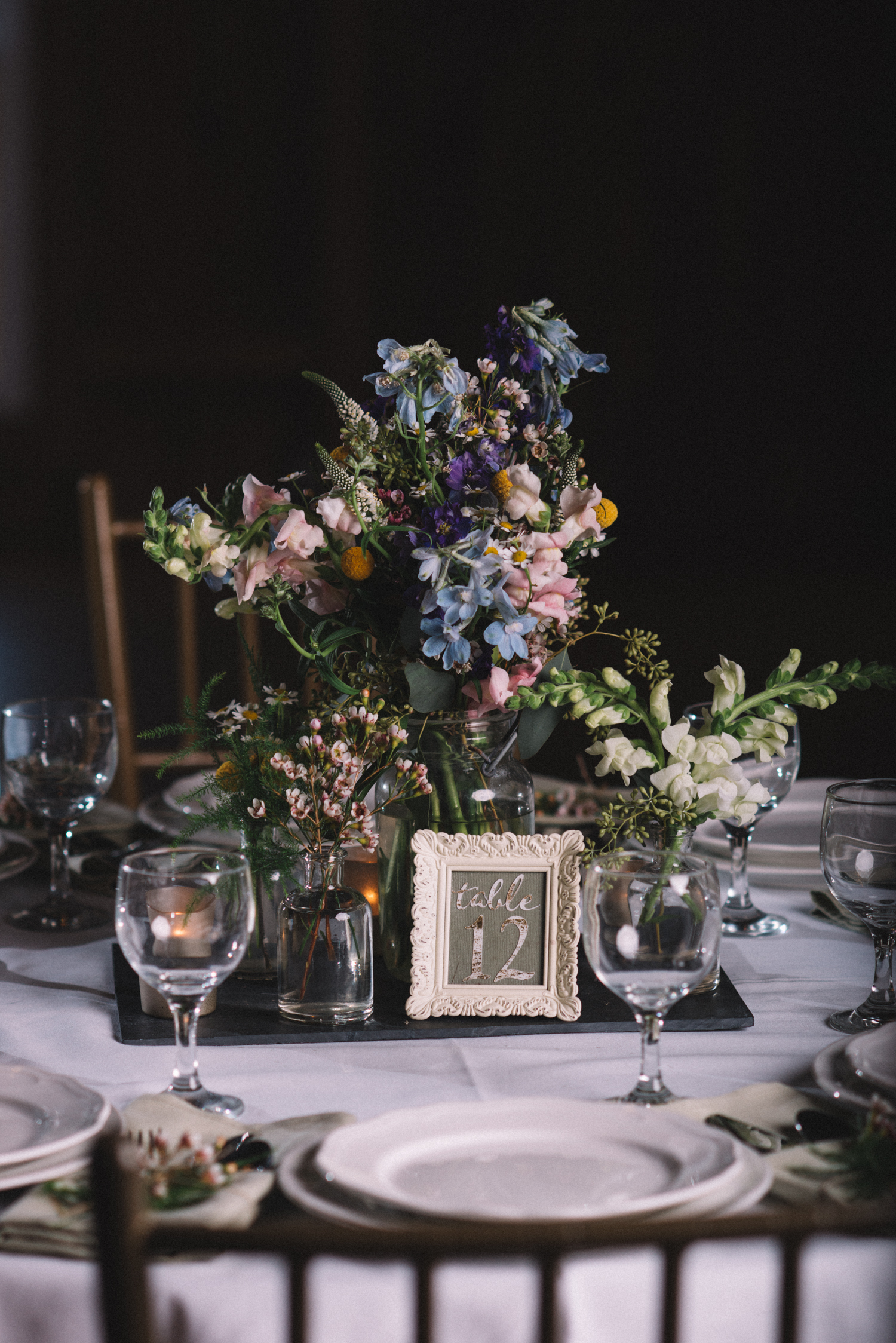 farmhouse-fete-tables-68.jpg