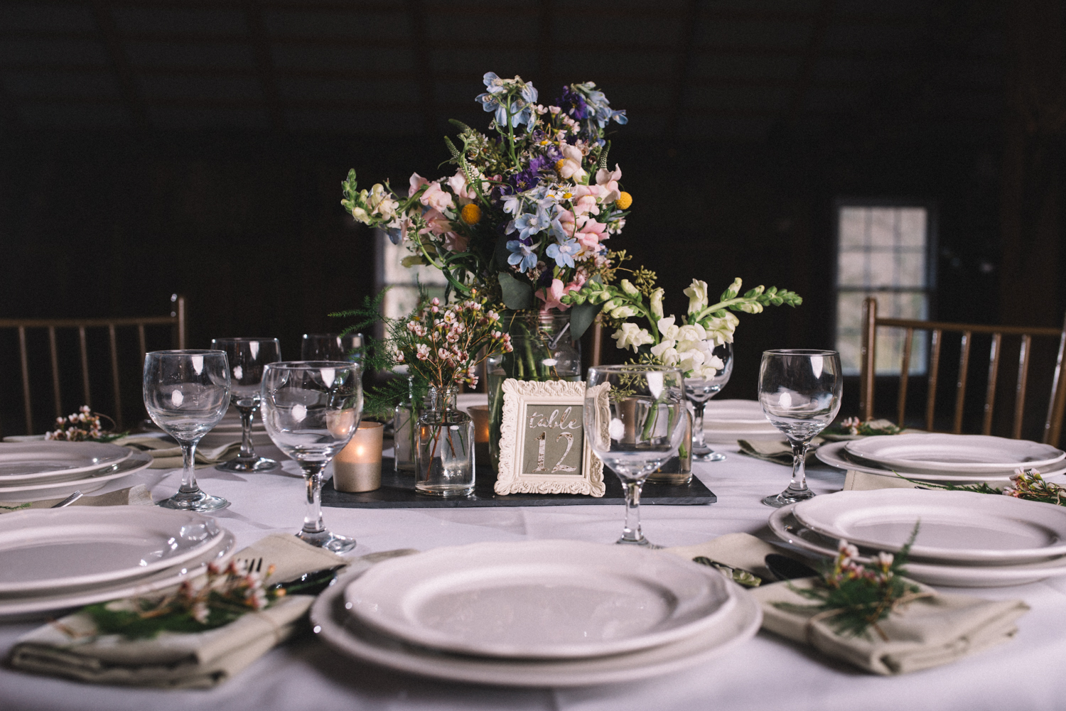 farmhouse-fete-tables-70.jpg