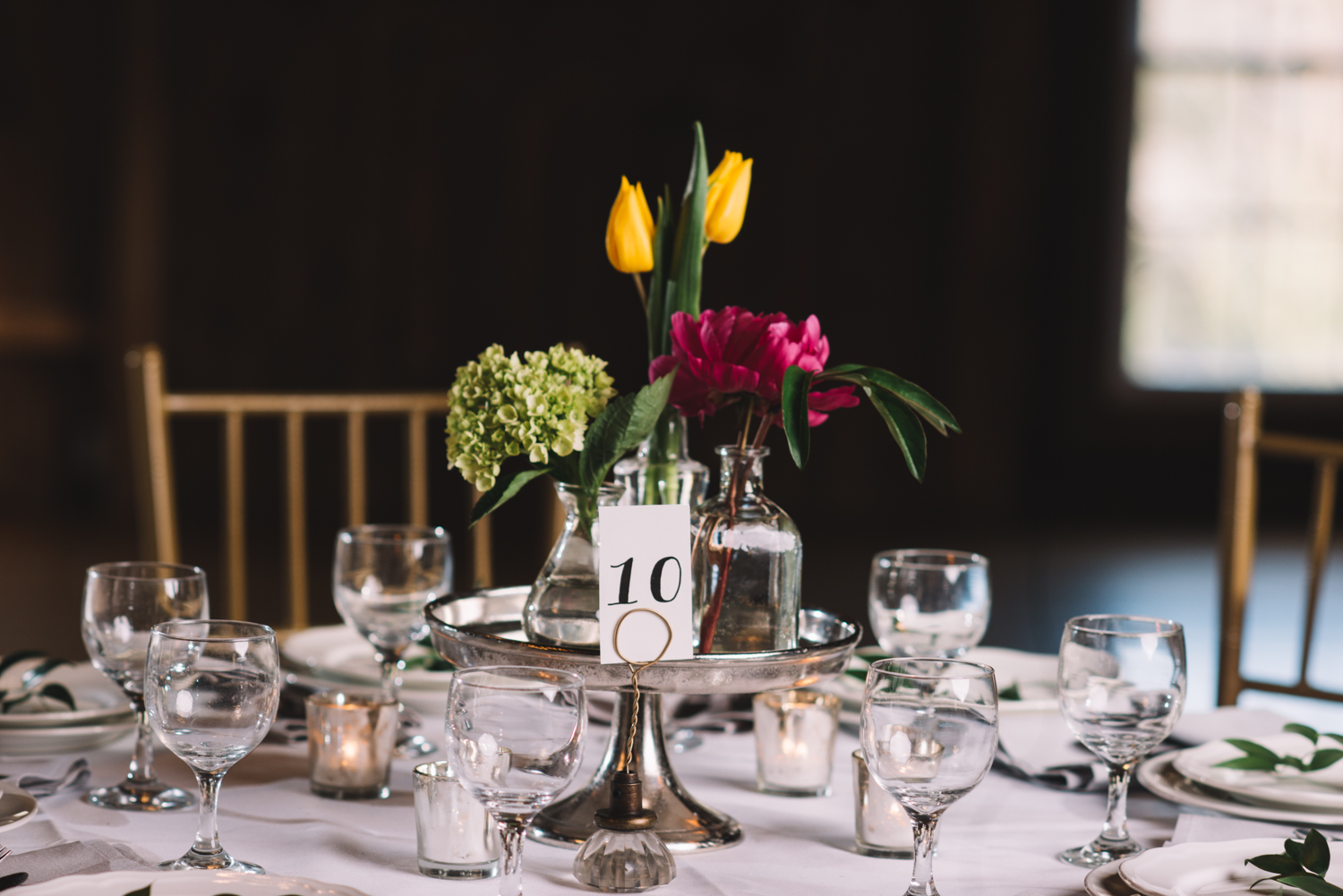 farmhouse-fete-tables-78.jpg