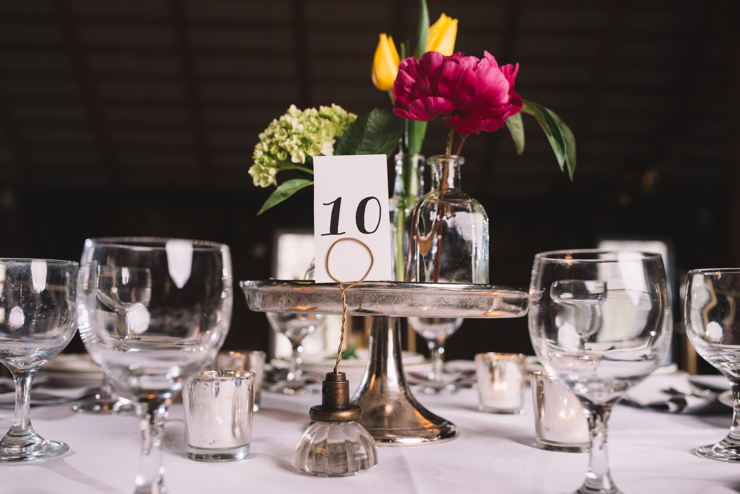 farmhouse-fete-tables-79.jpg