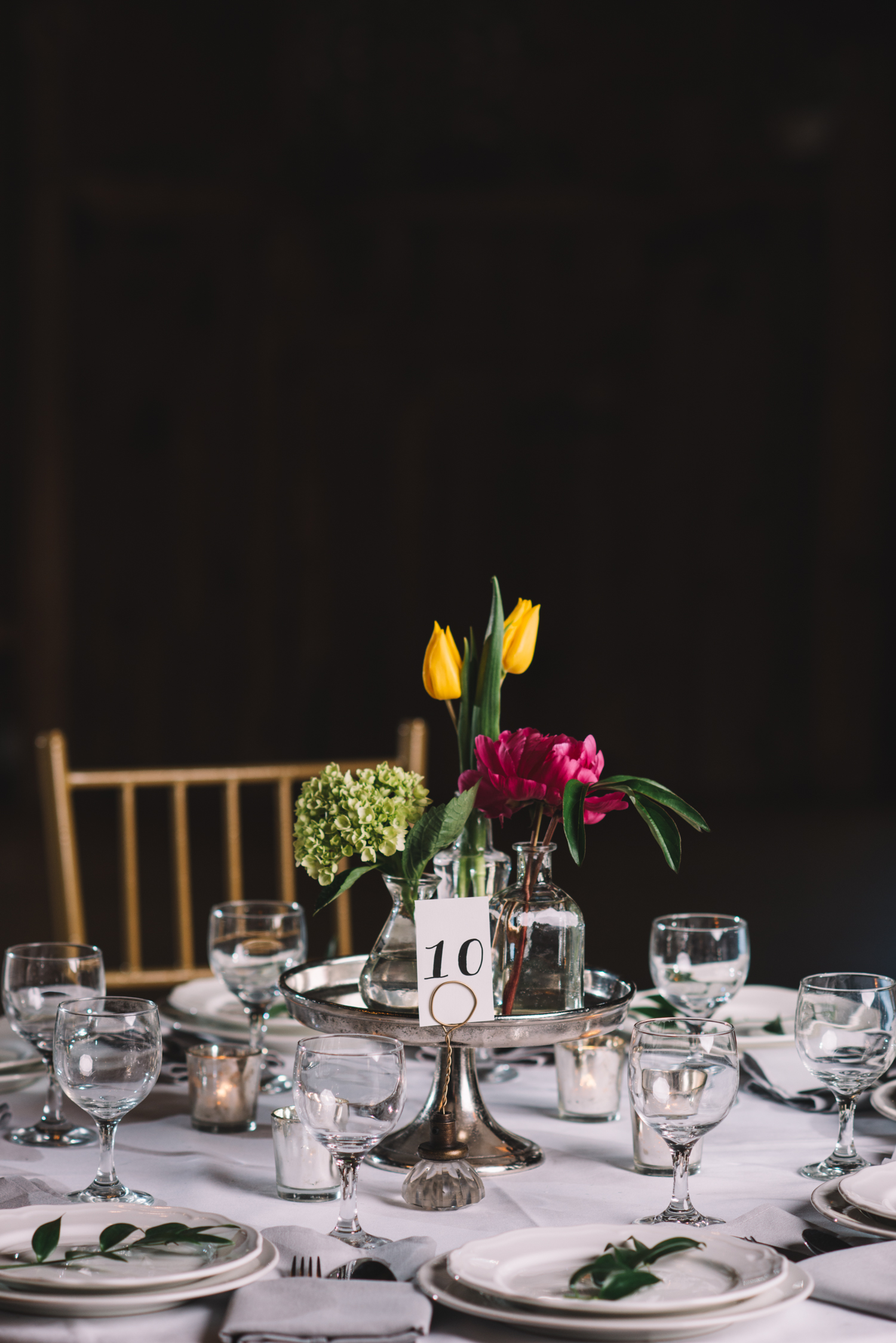 farmhouse-fete-tables-75.jpg