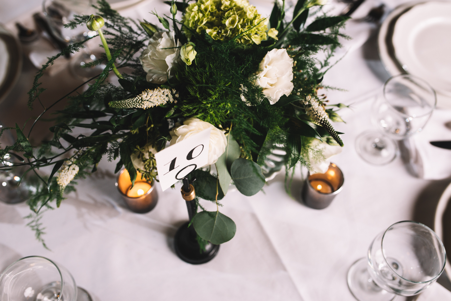 farmhouse-fete-tables-91.jpg
