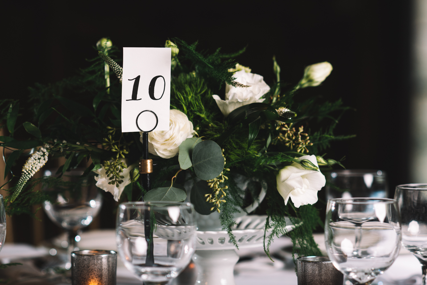 farmhouse-fete-tables-88.jpg