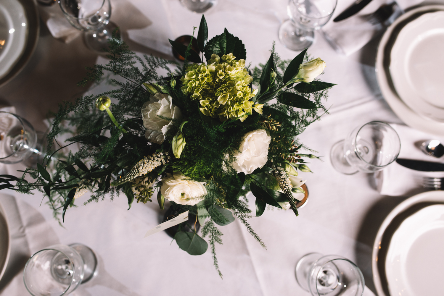 farmhouse-fete-tables-90.jpg