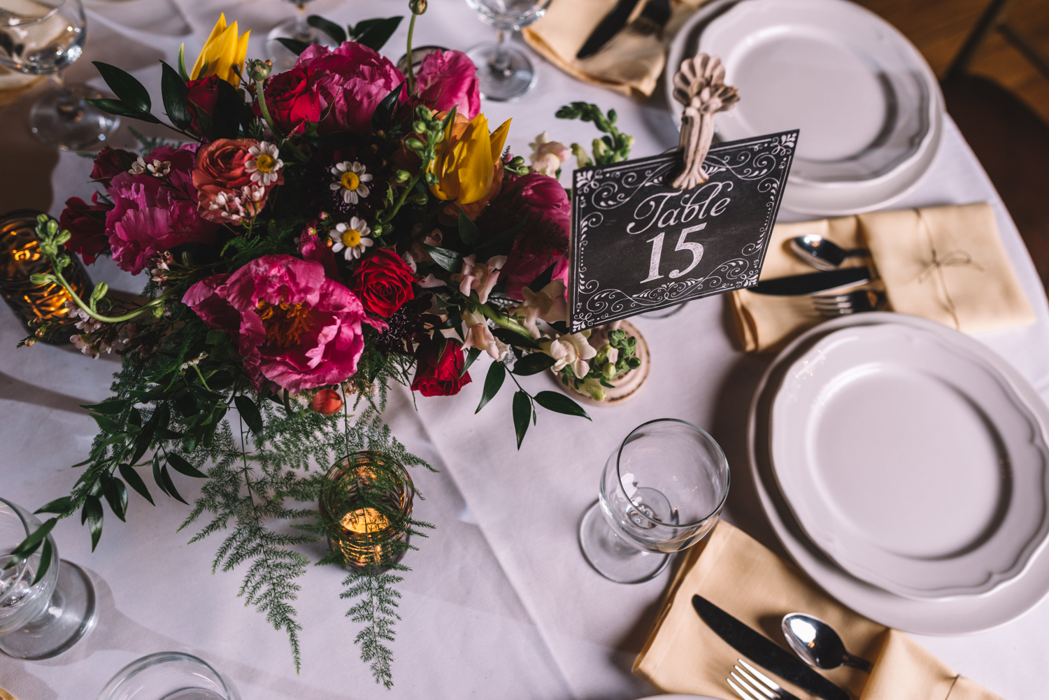 farmhouse-fete-tables-97.jpg