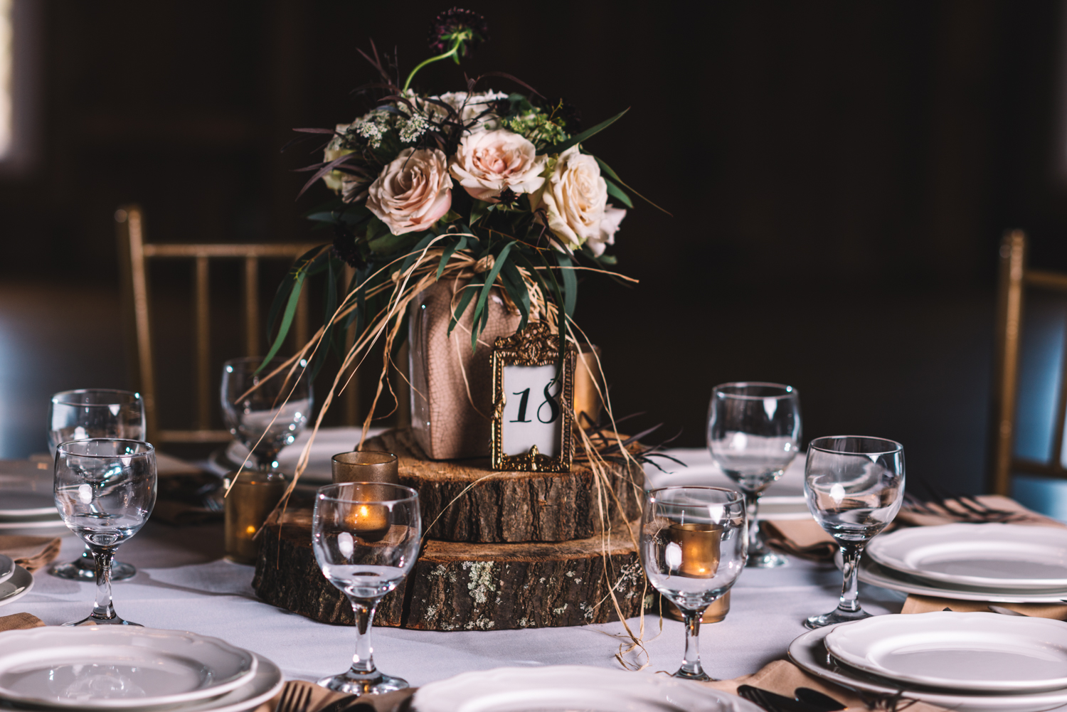farmhouse-fete-tables-102.jpg