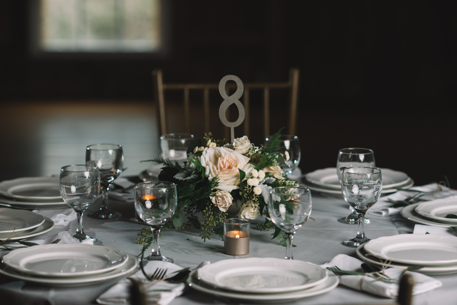 farmhouse-fete-tables-38.jpg