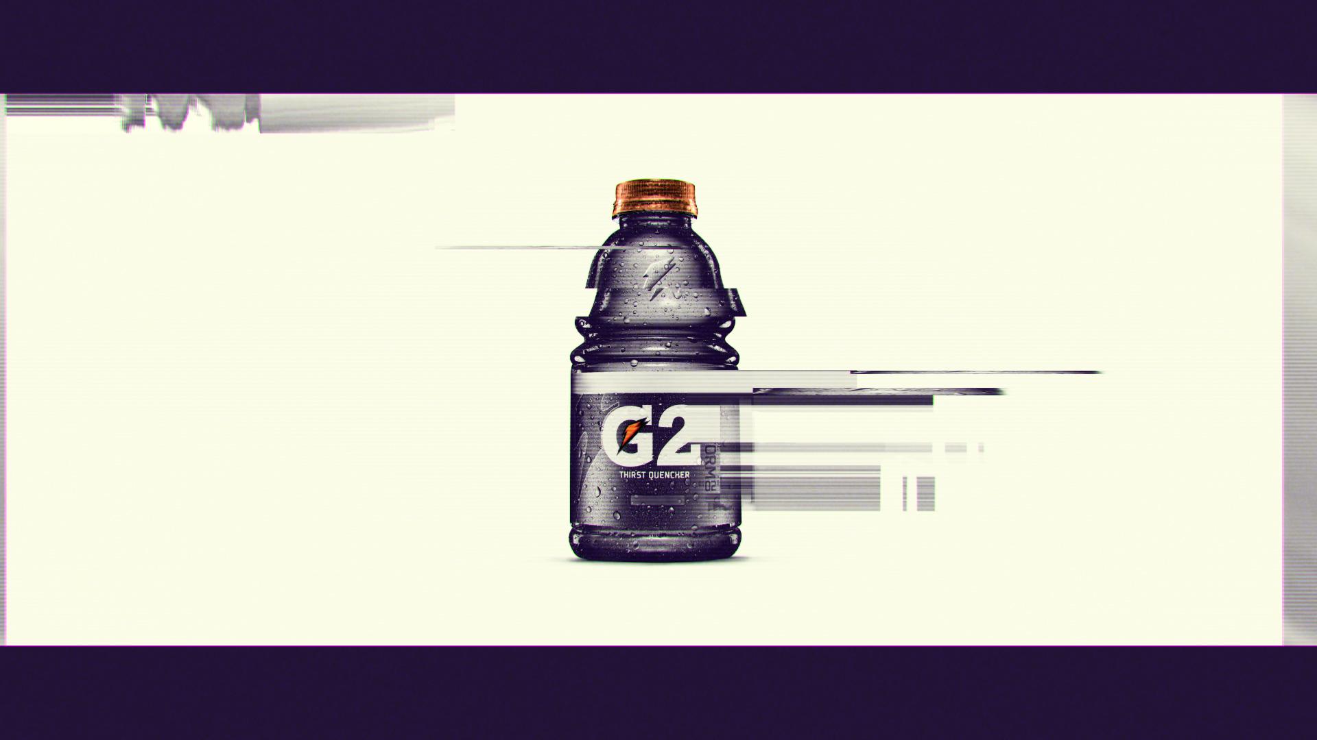 05_MJ_treatment_04_o.jpg