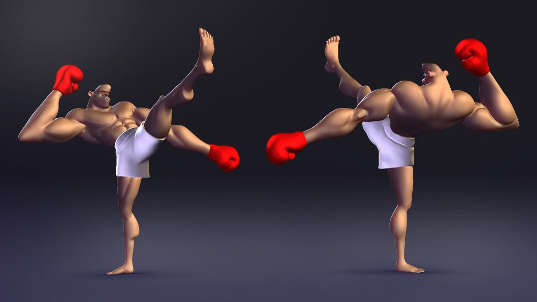 Boxer_01_o.jpg