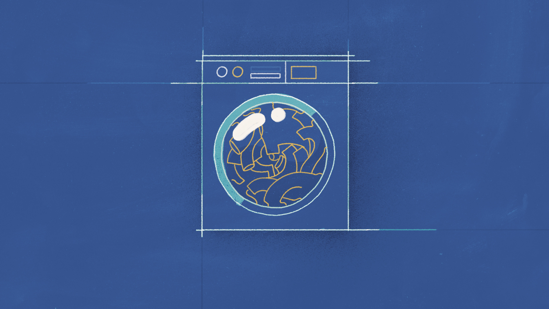 001_Busy_Laundry_05_1920.jpg