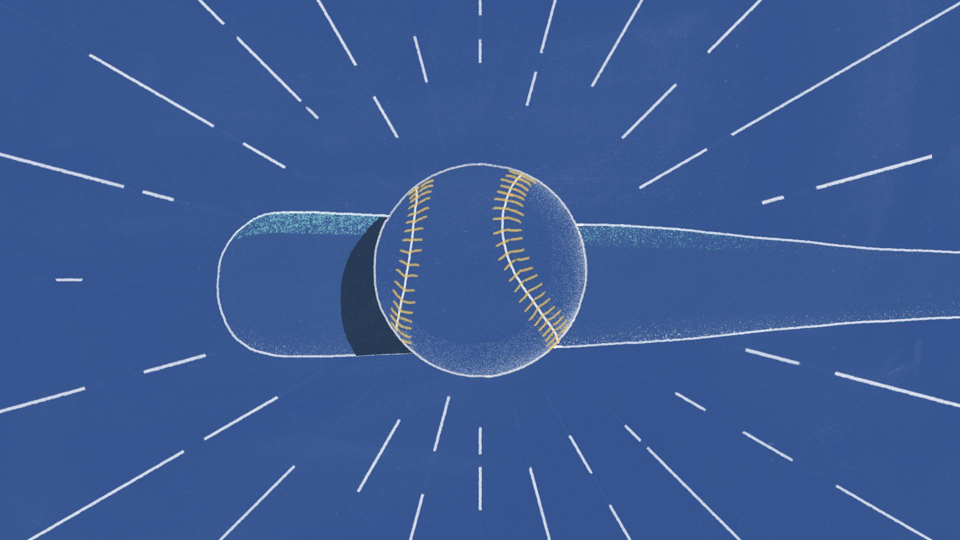 002_Baseball_1920.jpg