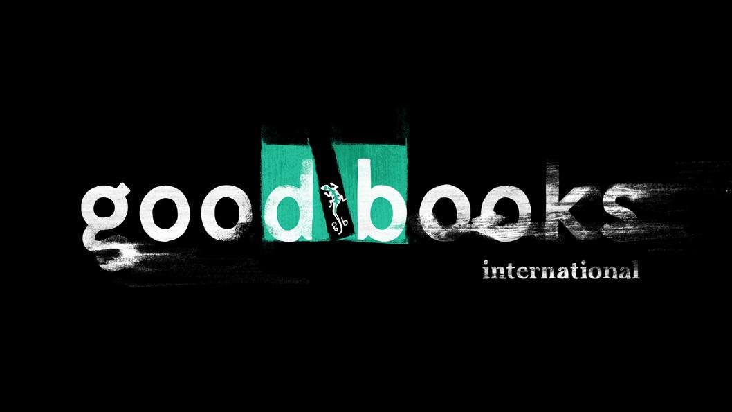 Goodbooks_01_o.jpg