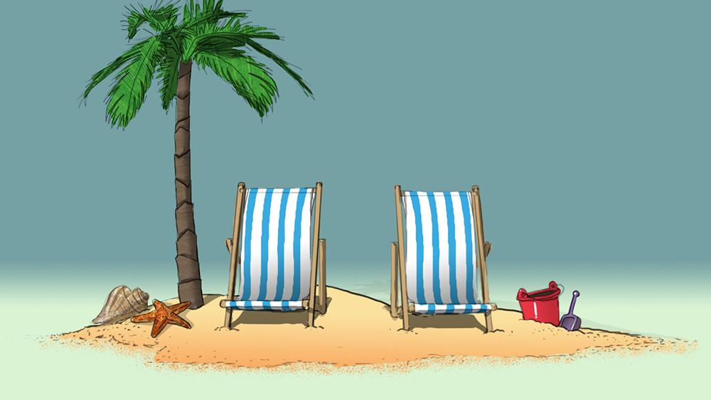 Prudential_BeachSet.jpg