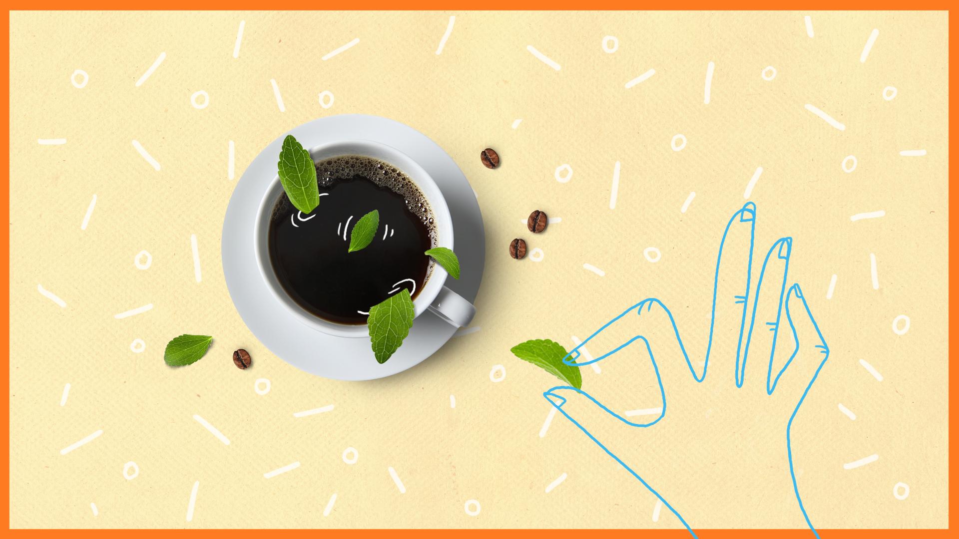 06_Coffee.jpg